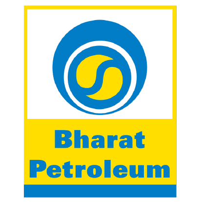 Bharat Petroleum |Oil & Gas Companies