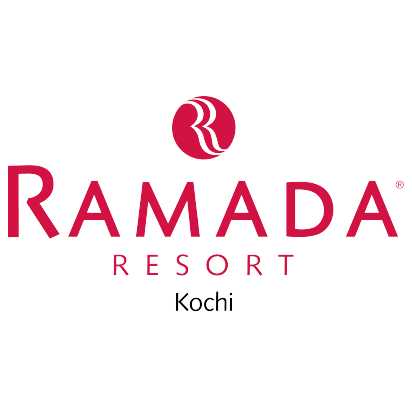 Ramada Resort, Kochi
